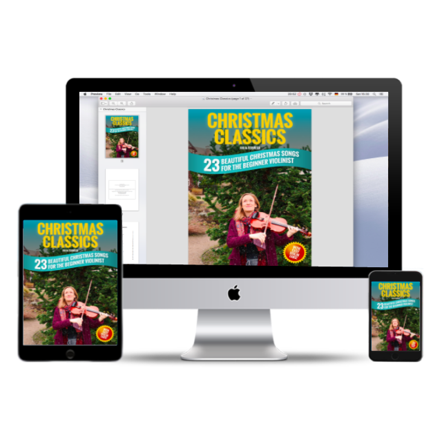 buy now and get instant access - Christmas Classics Songs