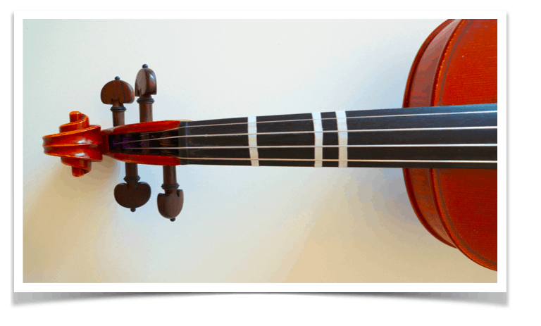 How to Read Violin Sheet Music with Tabs – Violinspiration