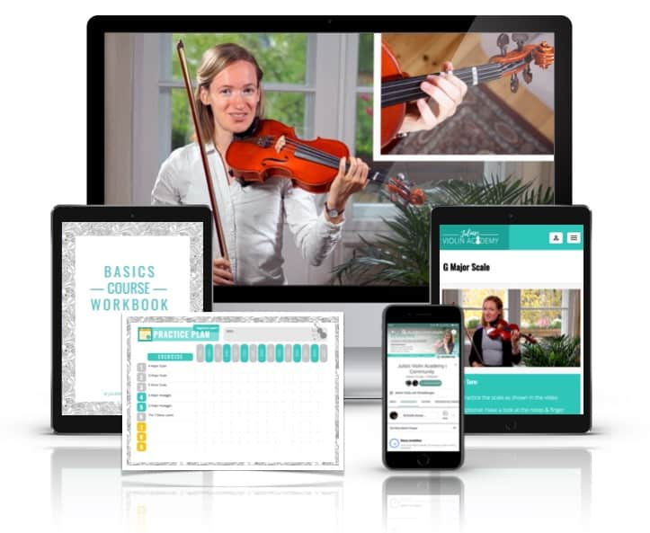 online-violin-lessons-join-us-26