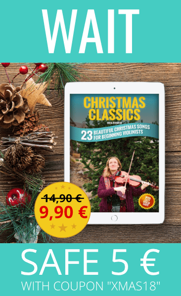 online violin lessons christmas (1)