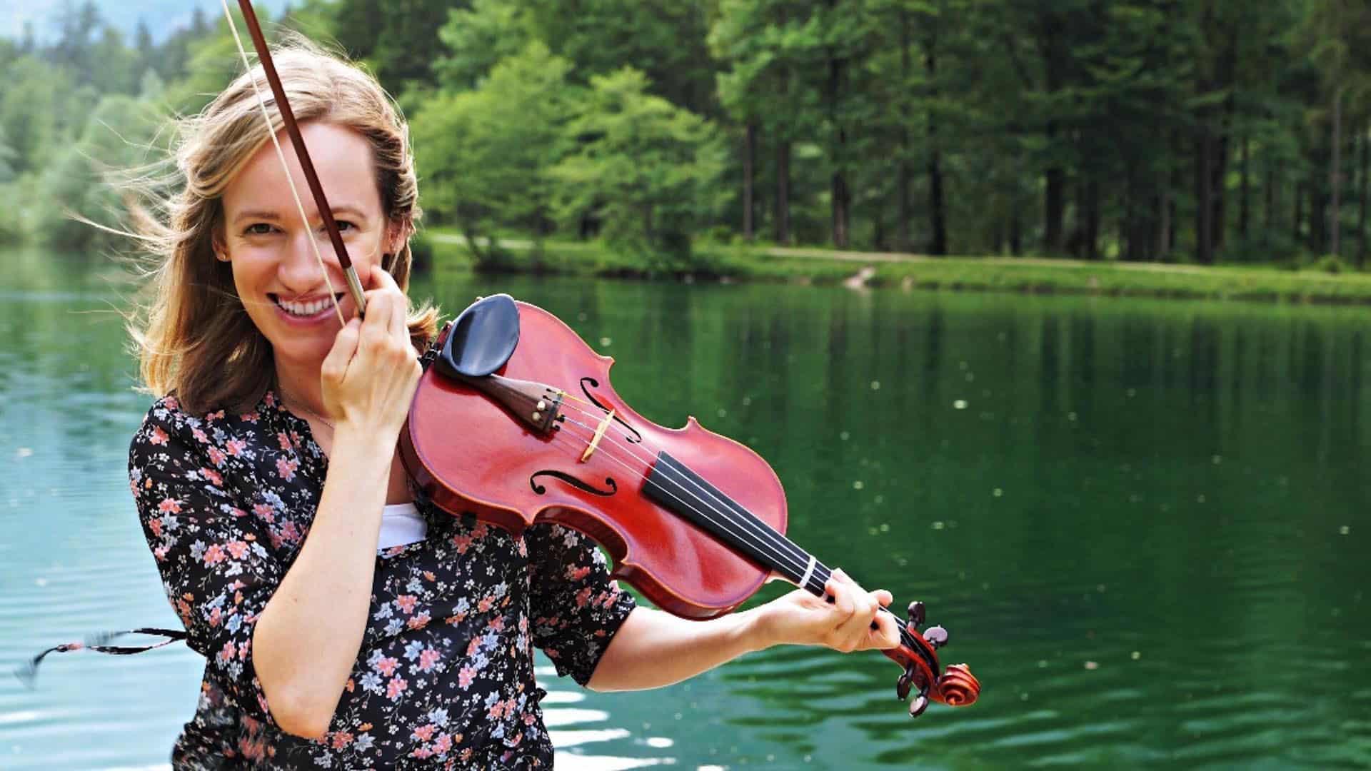 violin-online-lessons-2