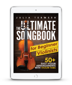 online violin lessons free (4)