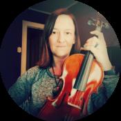 online-violin-academy-member-12