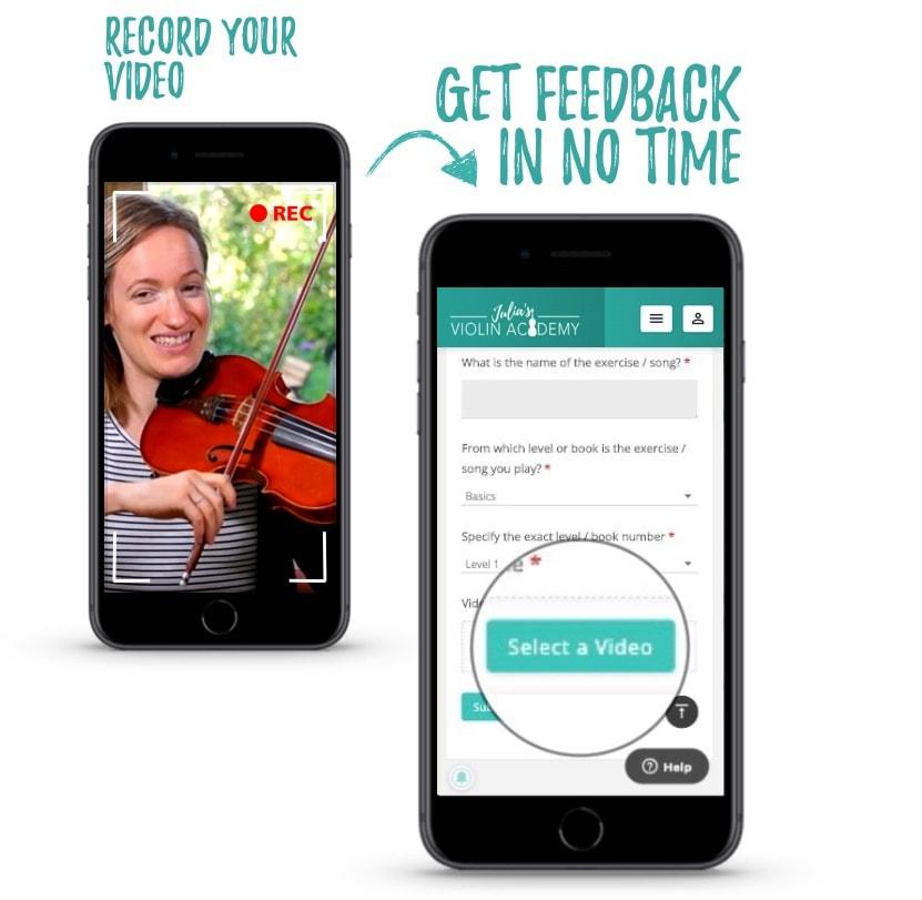 online-violin-lessons-feedback