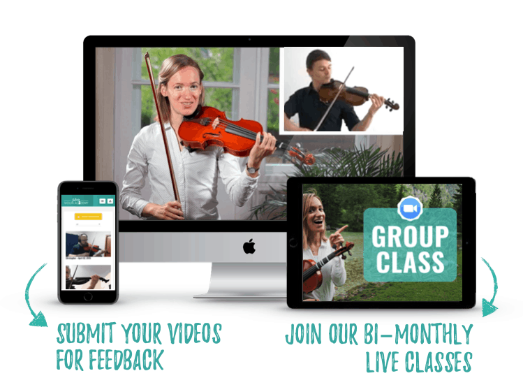 online-violin-lessons-feature-4