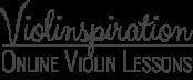 online violin lessons logo (1)